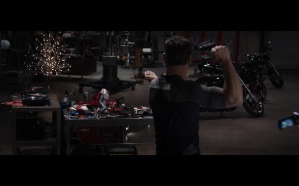 Iron Man 3 - 104