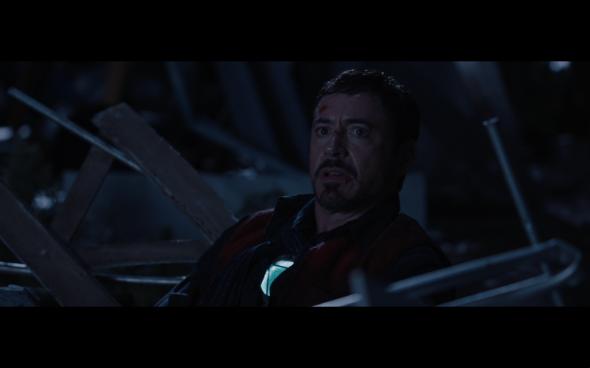 Iron Man 3 - 1043