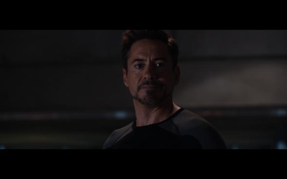 Iron Man 3 - 105