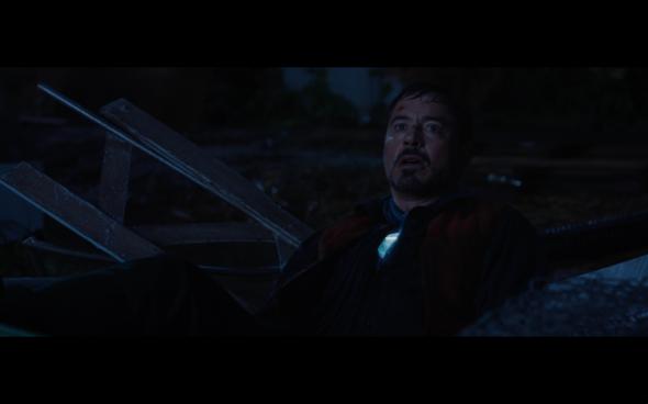 Iron Man 3 - 1050