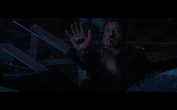 Iron Man 3 - 1051