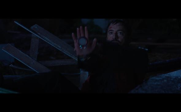 Iron Man 3 - 1052