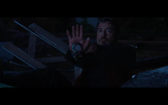 Iron Man 3 - 1053