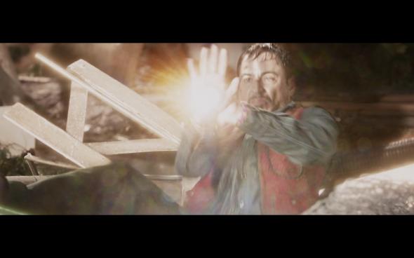 Iron Man 3 - 1055