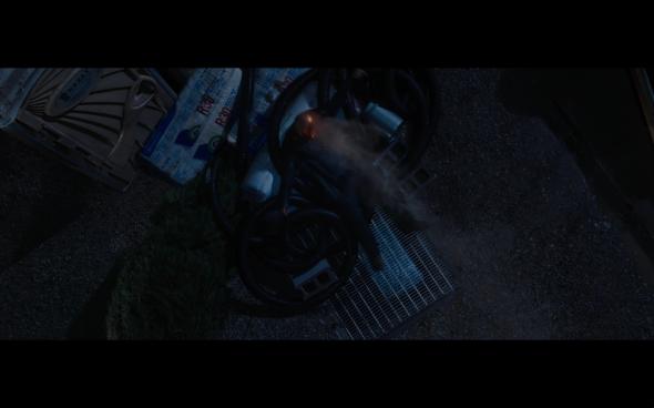 Iron Man 3 - 1057
