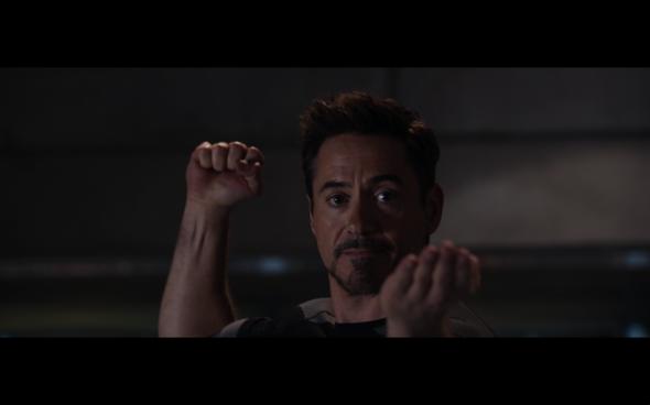 Iron Man 3 - 106