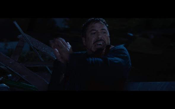Iron Man 3 - 1060