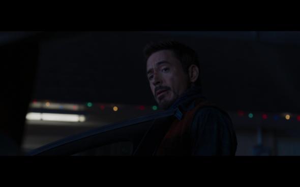 Iron Man 3 - 1067