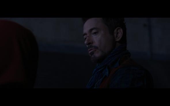 Iron Man 3 - 1069