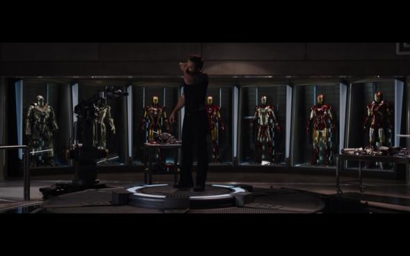Iron Man 3 - 107