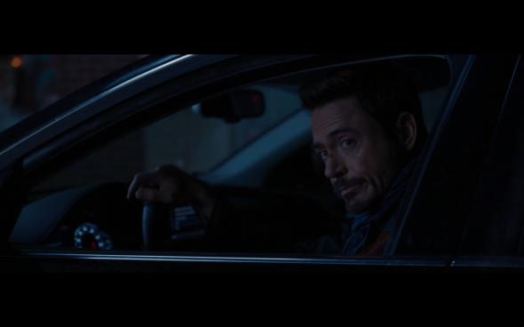 Iron Man 3 - 1072