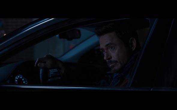 Iron Man 3 - 1074
