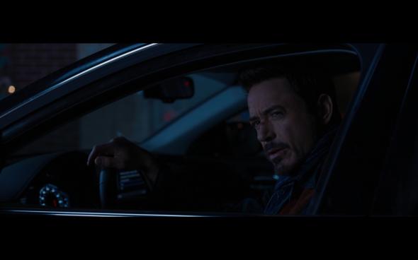 Iron Man 3 - 1075
