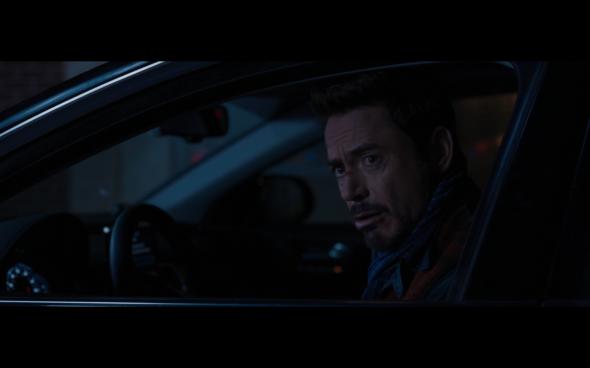 Iron Man 3 - 1077