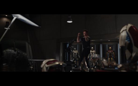 Iron Man 3 - 108