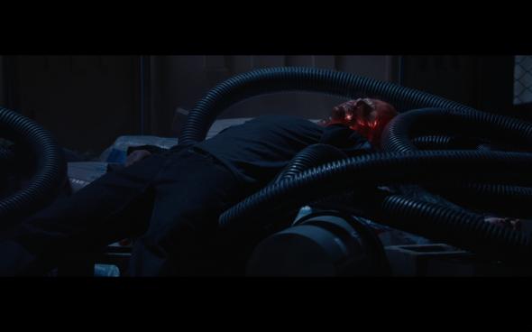Iron Man 3 - 1081