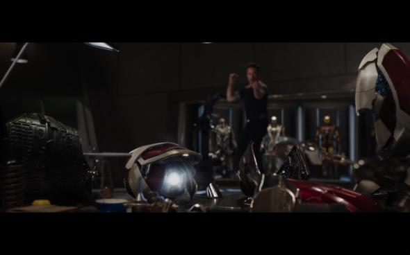 Iron Man 3 - 109
