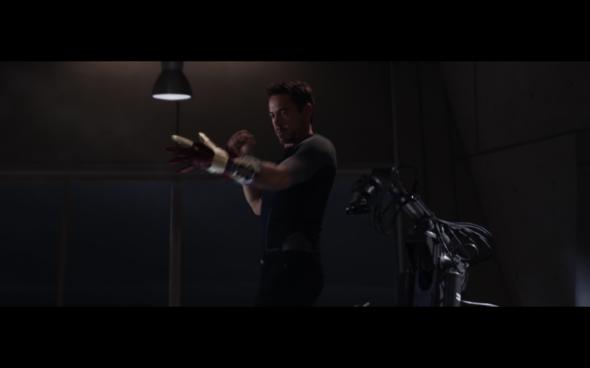 Iron Man 3 - 110