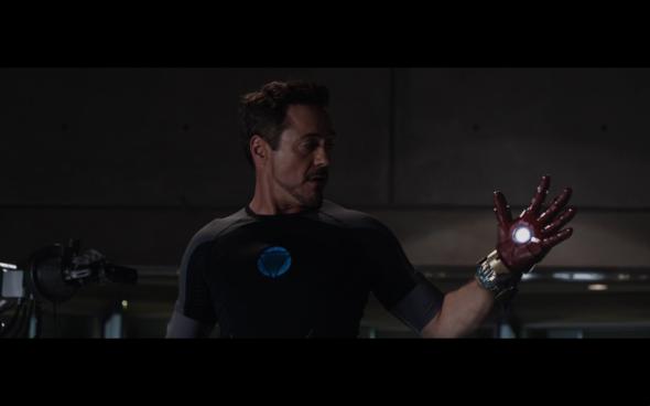 Iron Man 3 - 111