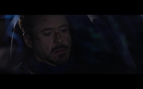 Iron Man 3 - 1113