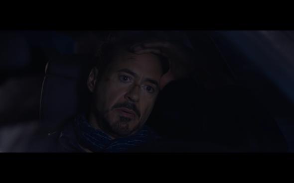 Iron Man 3 - 1115