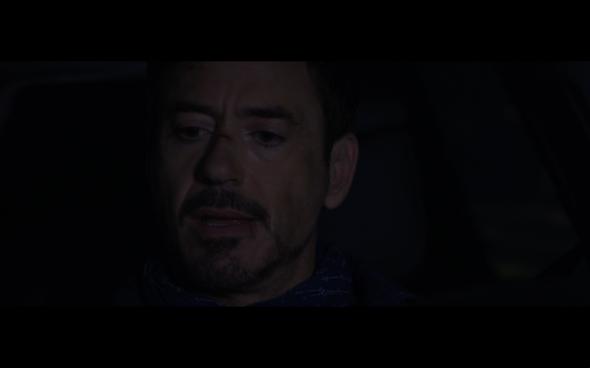 Iron Man 3 - 1119