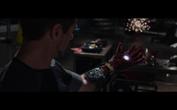 Iron Man 3 - 112