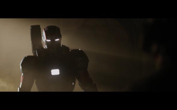 Iron Man 3 - 1121