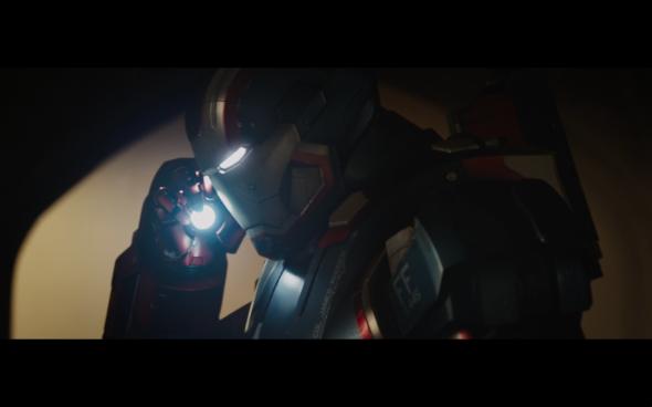 Iron Man 3 - 1126