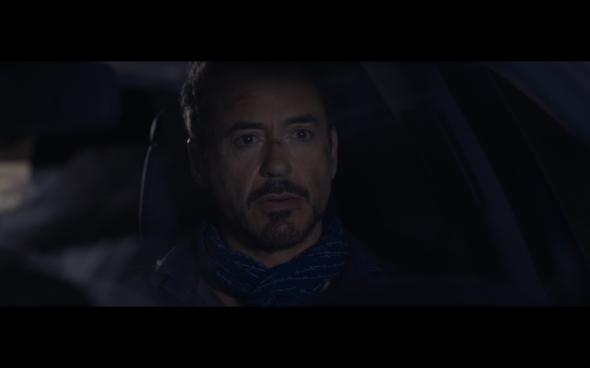 Iron Man 3 - 1128
