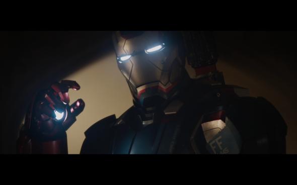Iron Man 3 - 1129