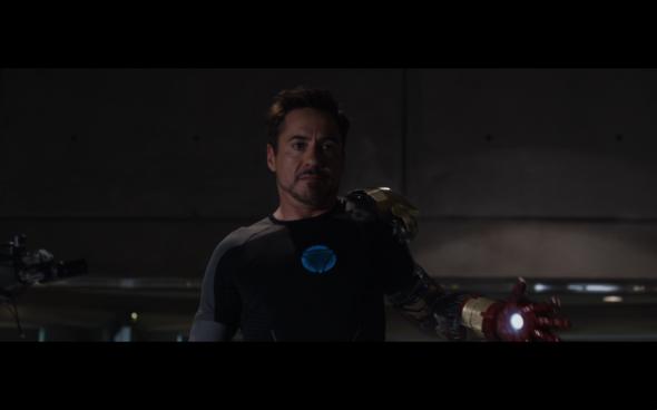 Iron Man 3 - 113