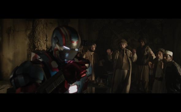Iron Man 3 - 1133