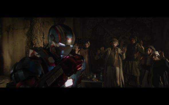 Iron Man 3 - 1134