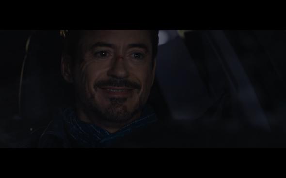 Iron Man 3 - 1135
