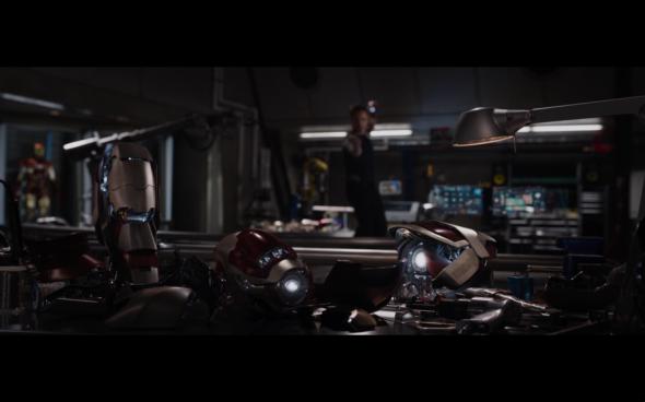 Iron Man 3 - 114