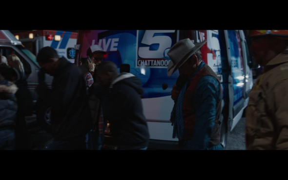 Iron Man 3 - 1142
