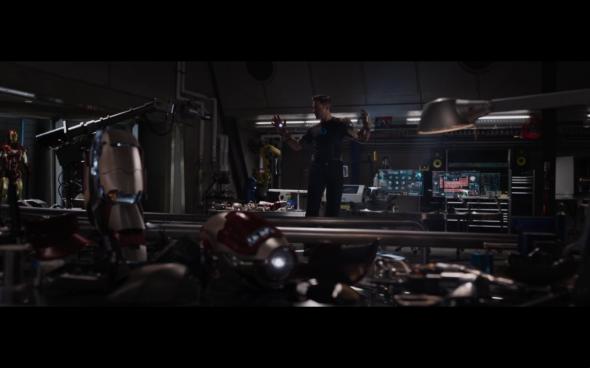 Iron Man 3 - 115
