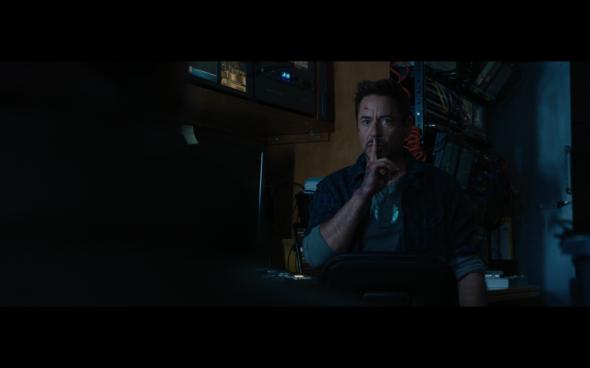 Iron Man 3 - 1150
