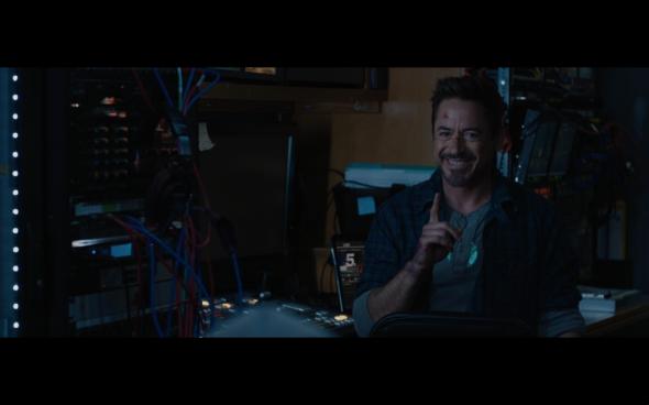Iron Man 3 - 1152