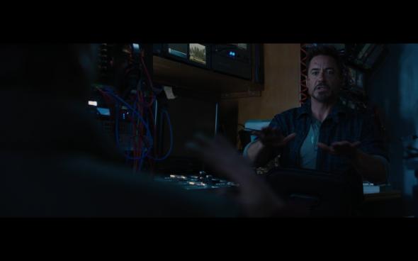 Iron Man 3 - 1154