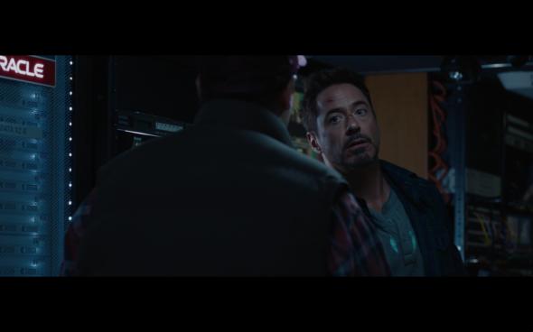 Iron Man 3 - 1157