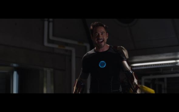 Iron Man 3 - 116