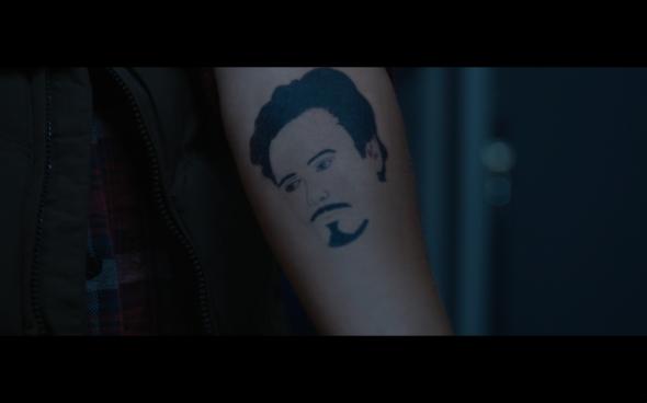Iron Man 3 - 1161