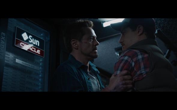 Iron Man 3 - 1164