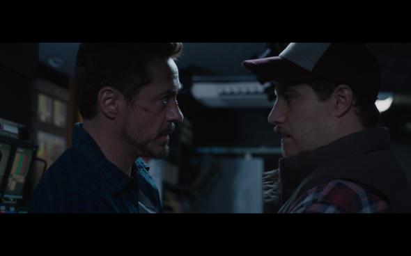Iron Man 3 - 1165
