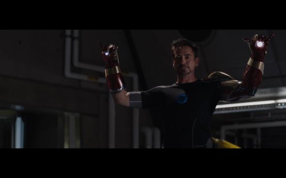 Iron Man 3 - 117