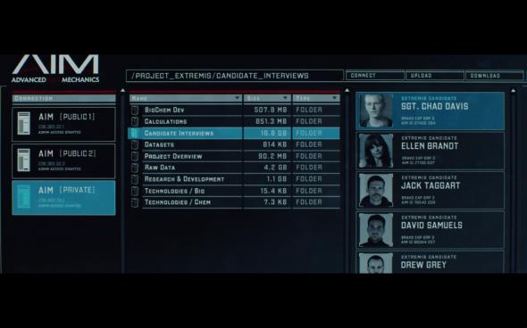 Iron Man 3 - 1171