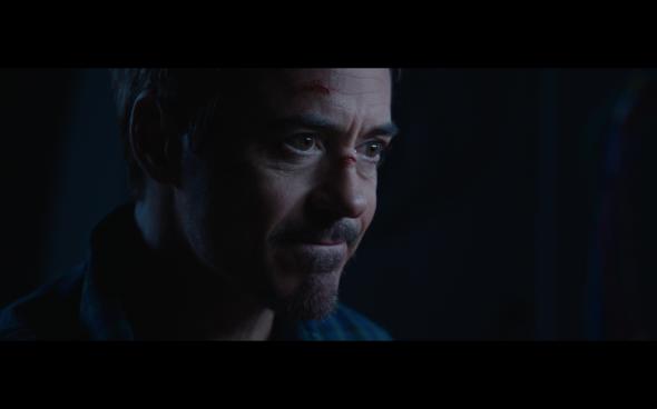 Iron Man 3 - 1175