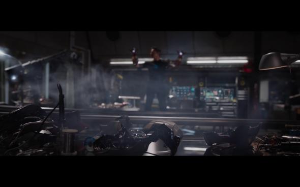 Iron Man 3 - 118